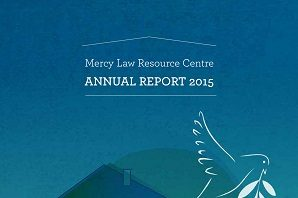MLRC Annual Report 2015