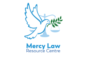 MLRC Submission UPR Pre-Session to Missions ahead of UPR of Ireland, 31 March 2016