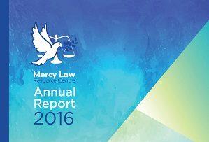 MLRC Annual Report 2016