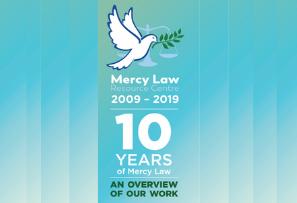 MLRC 10 Year Impact Report