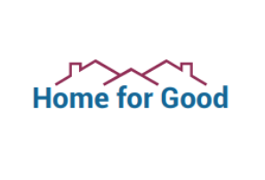 Home for Good Position Paper